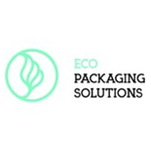 Eco Packaging Solutions - (Low Rez).png