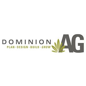 Dominion AG.png