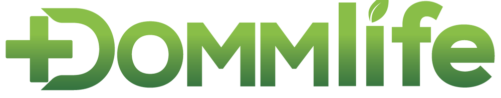 DommLife-Green-Logo---final-(1).png