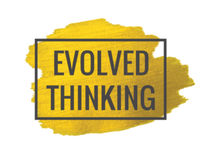 Evolved-Thinking-Logo-WITH-GOLD.png