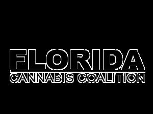 FCC_logo.png