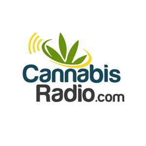Cannabis Radio.png