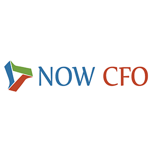 NOW CFO.png