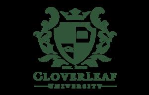 cloverleaf_logo.png