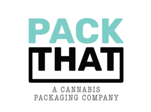 packthat.png
