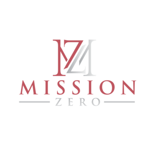Copy+of+Mission-Zero.png