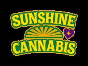 sunshine_cannabis.png