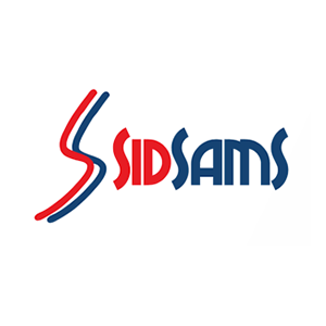 SIDSAM FORMILAN MACHINES PVT. LTD..png