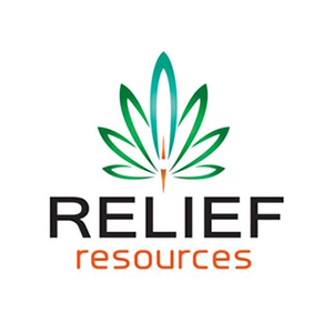 Relief Resources.png