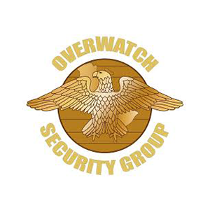Overwatch Security Group.png