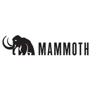 Mammoth Microbes.png