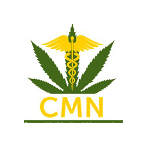 CMN Holdings, Inc..png