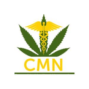CMN Holdings, Inc..png