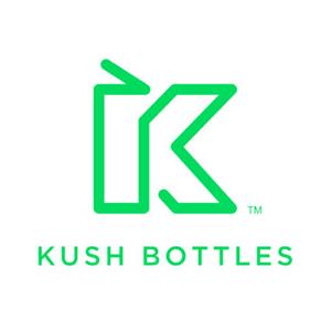 Kush Bottles.png
