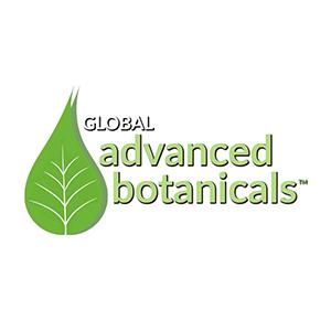 Global Advanced Botanicals.png