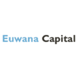 Euwana Capital - (Low Rez).png