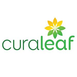 Curaleaf.png