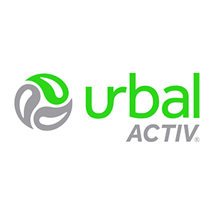 Urbal Activ.png