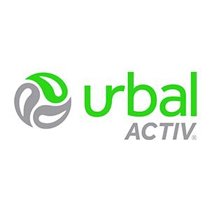Urbal Activ.png