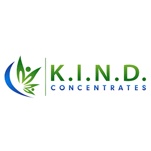 KIND Concentrates.png