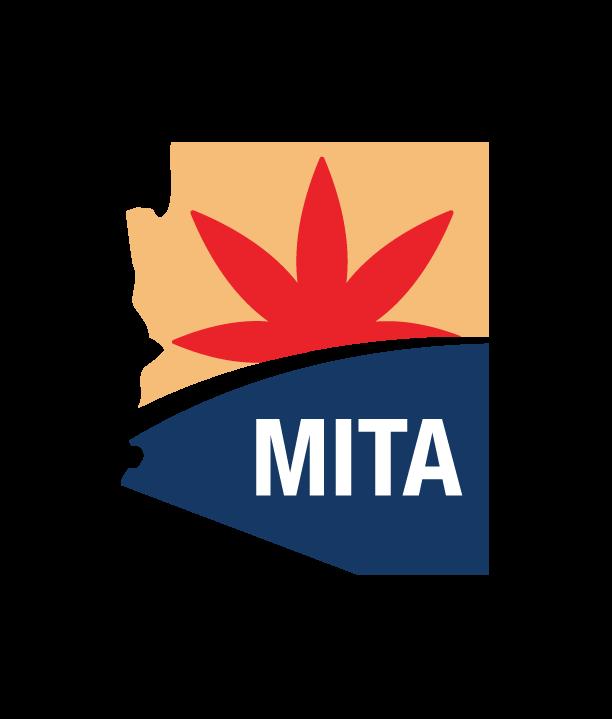 mita_logo_icon2.png