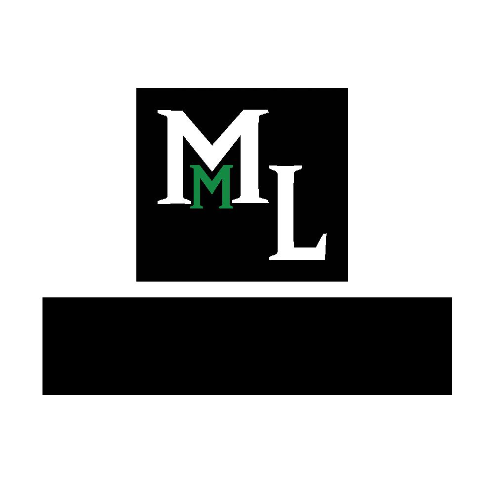 Minardi-Law.png