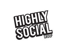 highly-social-logo.jpg