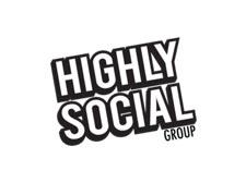 highly-social-logo.jpg