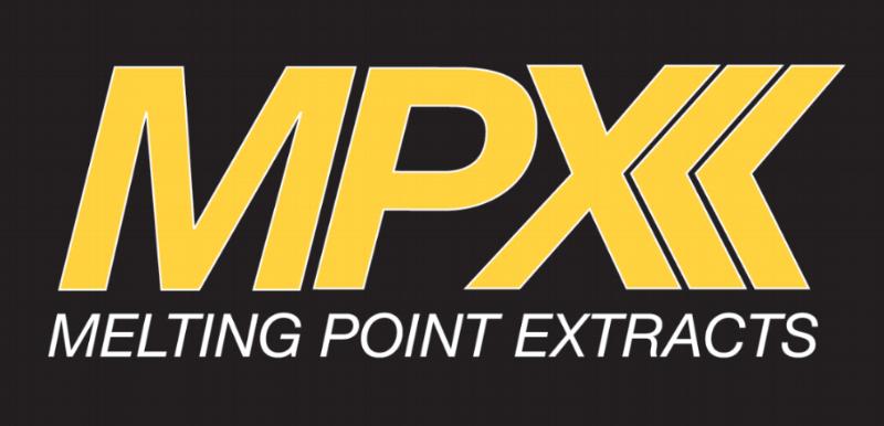 MPX LOGO Blk - Copy.png