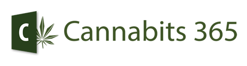 cannabits-365-logo-green-padded.png