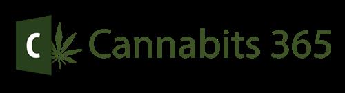 cannabits-365-logo-green-padded.png