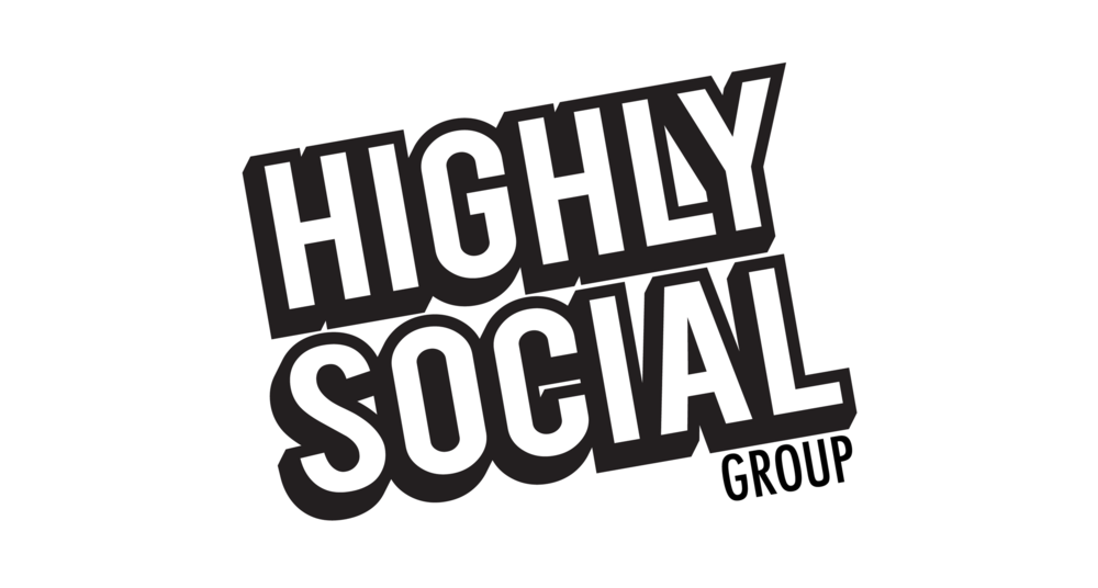 highly social logo-01.png