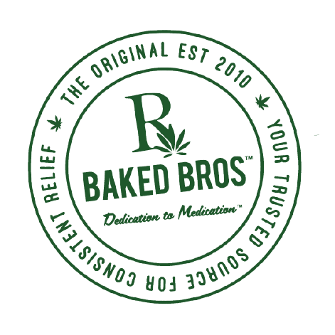 Baked Bros Trusted Source-01.png