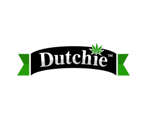 dutchie_green_TM.png