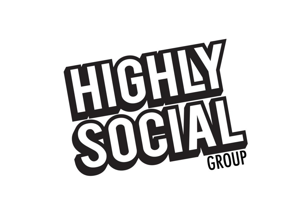 highly social logo-01.png