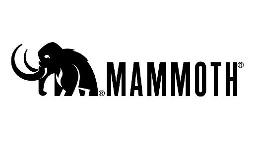 MM Logo-01.png