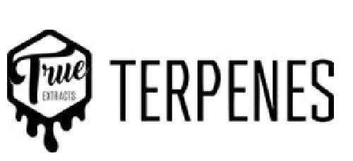 True Extracts Terpenes - (Low Rez)-01.png
