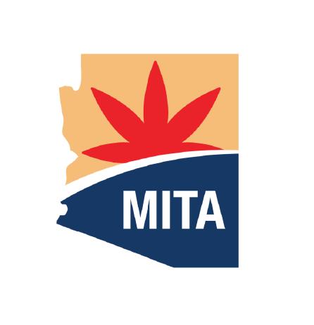 mita_az-01.png