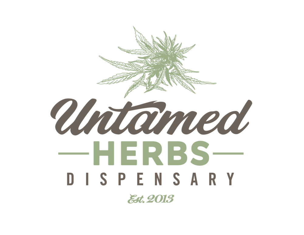 Untamed_Herb_LogoW_EST_FC-01.png