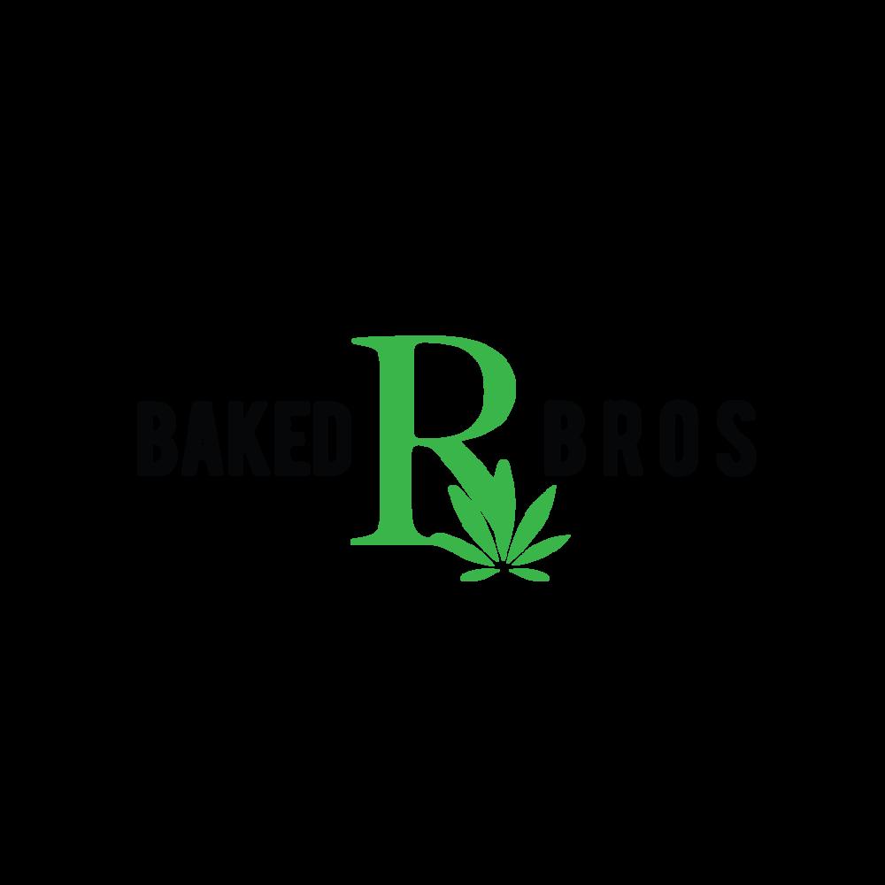 BakedBros_blk.png