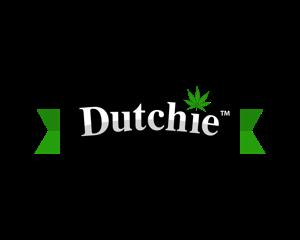 dutchie_green_TM.png