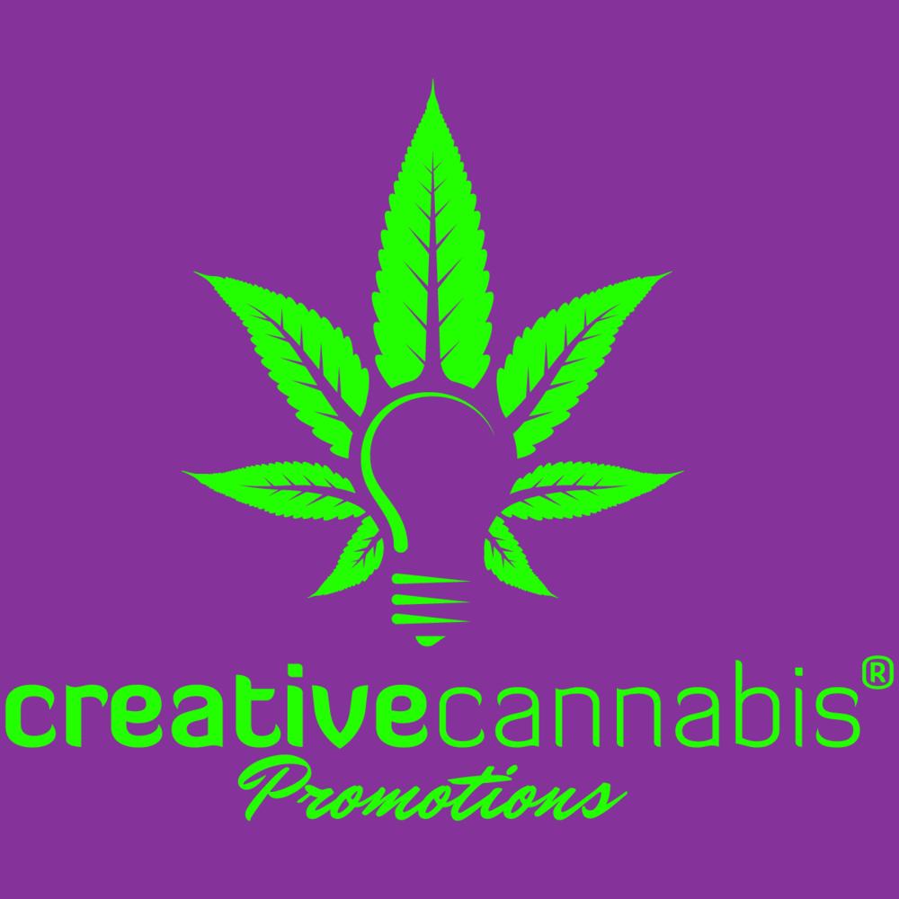 CCP_Logos with (R) PurpleGreen (2).png