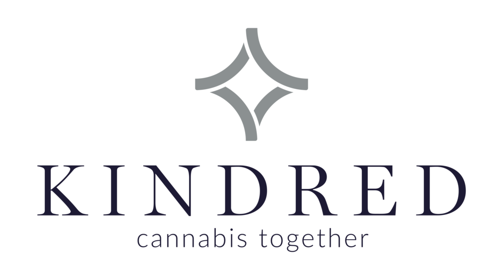 KINDRED - LOGO - 20SEP18.png