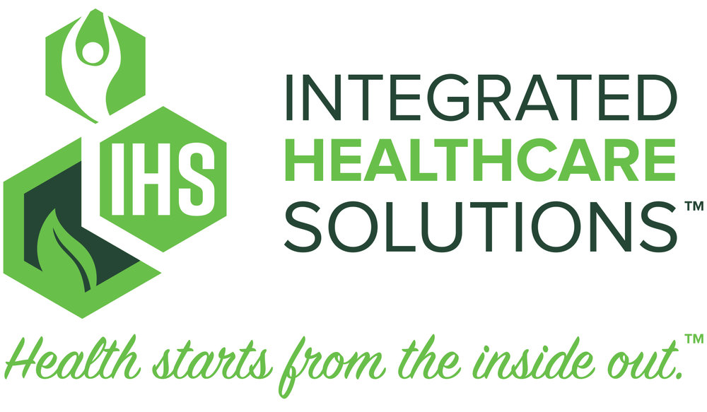 IHS_LogowithTag.jpg