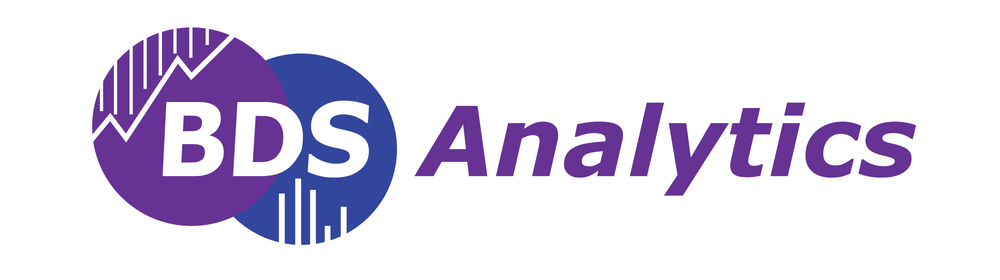 BDSLogo_Analytics_PUR_preview.png
