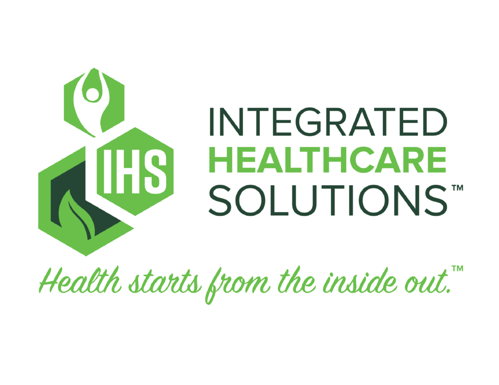 IHS_LogowithTag-01.png