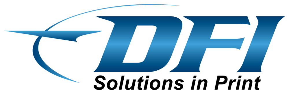 DFI logo with slanted byline-blue gradient.png