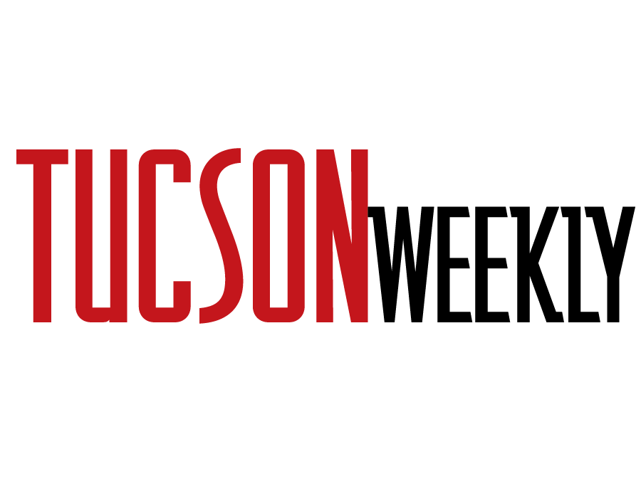 Tucson Weekly 1_red-01.png