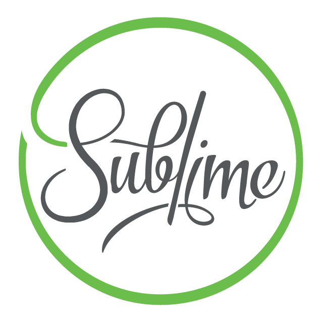 Sublime Logo FINAL-01.png