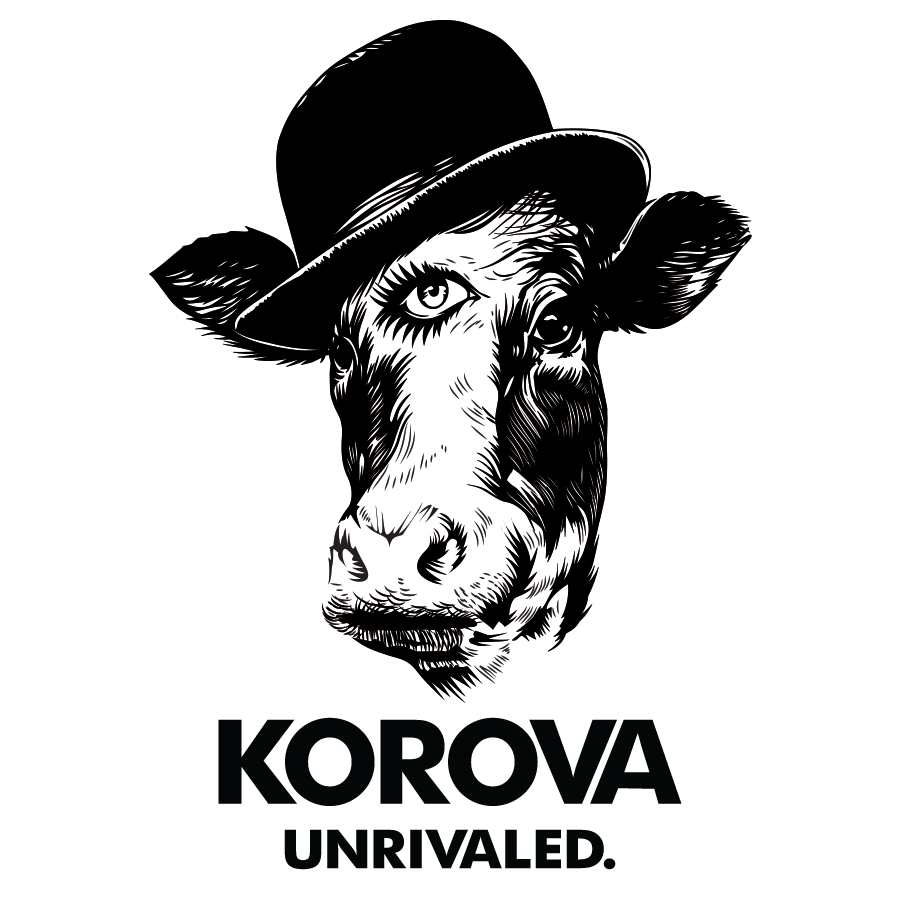 korovaCowLogoNEW-01.png